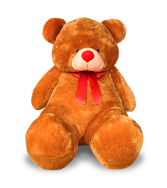 Send Giant Teddy bear to Philippines