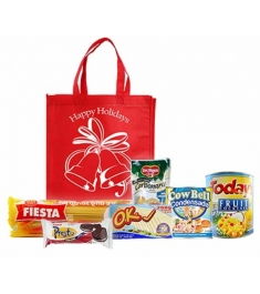 Send Holiday Gifts Hamper to Philippines