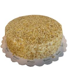 contis sansrival cake in manila