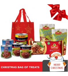 Yuletide Mix-Up Bundle