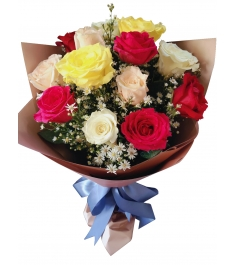 new-mixed-roses-06-04-2021
