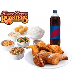 kenny-rogers-food-05