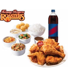 kenny-rogers-food-06