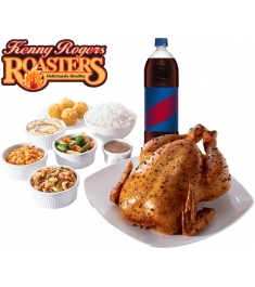 kenny-rogers-food-07