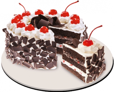 send black forest cake to philippines