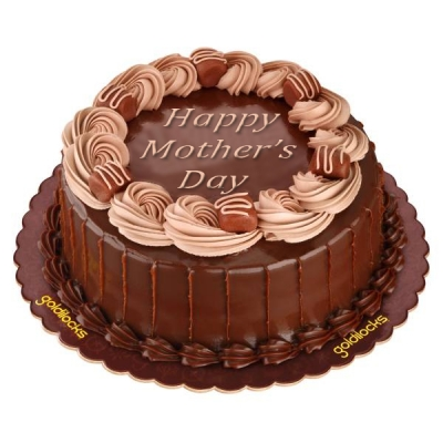 buy double dutch cake philippines