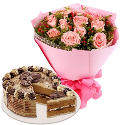 buy mocha cake in philippines