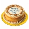 Luscious Caramel Cake by Goldilocks